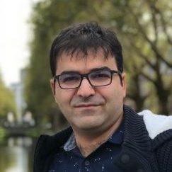Mahdi Bohlouli, Petanux