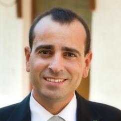 Leandro Lombardo, ENG