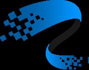 Petanux GmbH (PTNX)