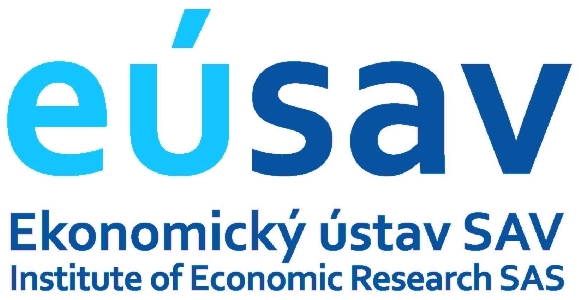 The Institute of Economic Research (IER SAS)