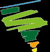 Fondazione per lo Sviluppo dell´Oltrepó Pavese (FSOP)