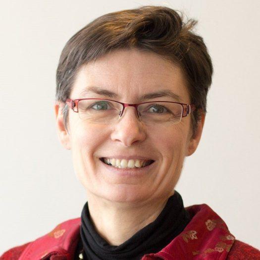Ivana Marenzi, L3S